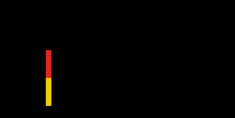 IJFD Logo